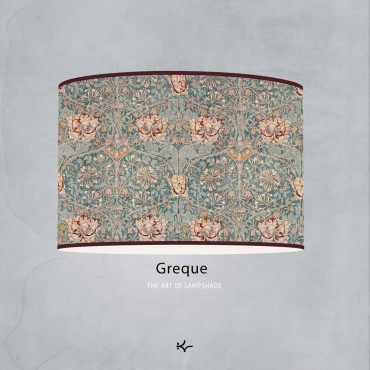 Greque