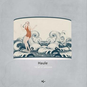 Haule