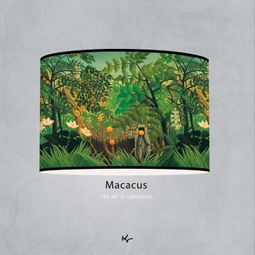 Macacus