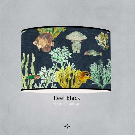 Reef Black
