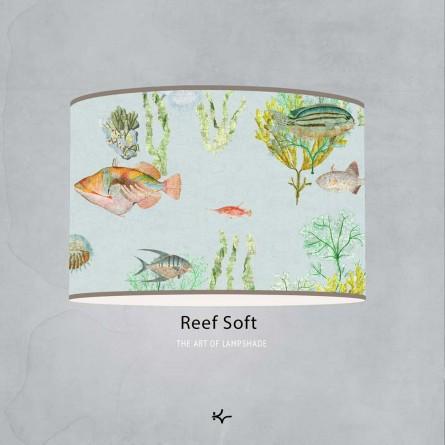 Reef Soft