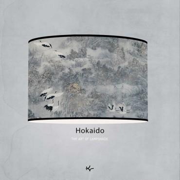 Hokaido
