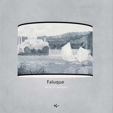 Faluque
