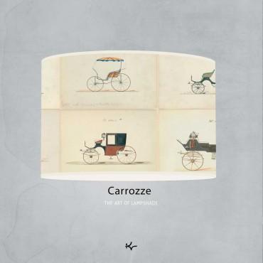 Carrozze