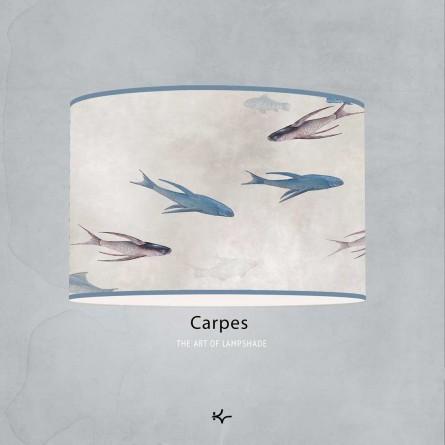 Carpes
