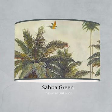Sabba Green