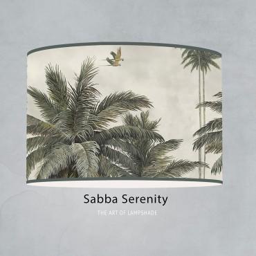 Sabba Serenity
