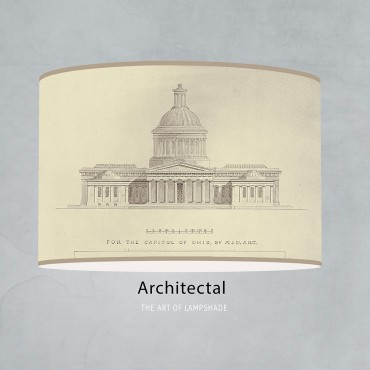 Architectal