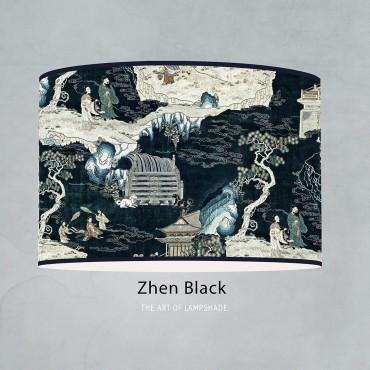 Zhen Black