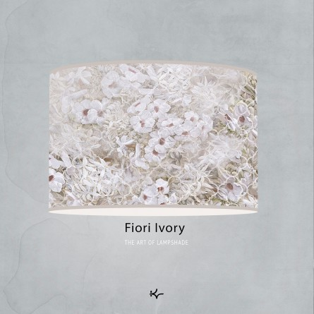 Fiori Ivory