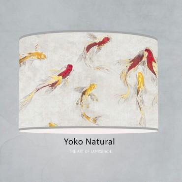Yoko Natural