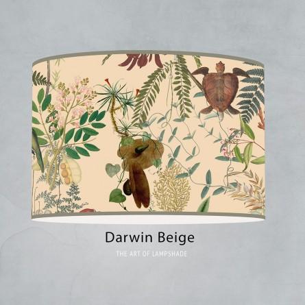 Darwin Beige