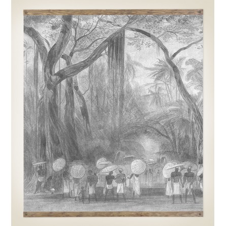 GALLERY COOLIES GRAPHITE